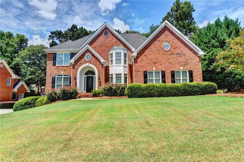 1650 KINGSLEY Court, Lawrenceville, GA 30043 - MLS#: 6597426