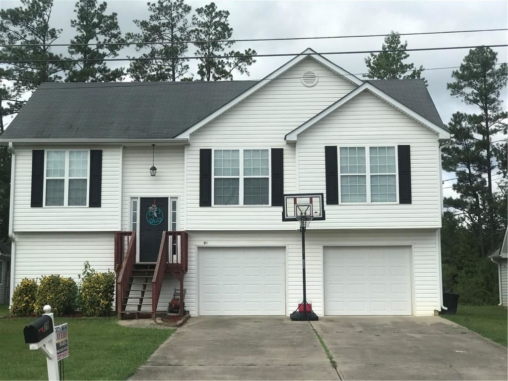 Photo for 29 Atwood Drive NW, Rome, GA 30165 (MLS # 6607426)
