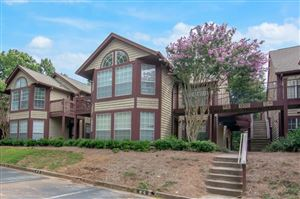Photo of 1209 WATERVILLE Court #229, Johns Creek, GA 30022 (MLS # 6605428)