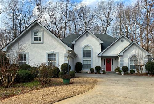 Photo of 45 Dunning Keep, Covington, GA 30016 (MLS # 6684428)