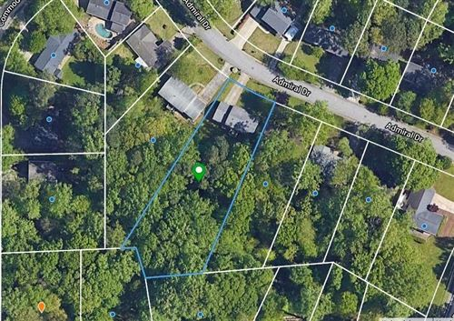 Tiny photo for 4212 Admiral Drive, Chamblee, GA 30341 (MLS # 6938430)