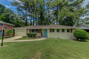 Photo of 3626 GLEN FALLS Drive, Decatur, GA 30032 (MLS # 6569431)