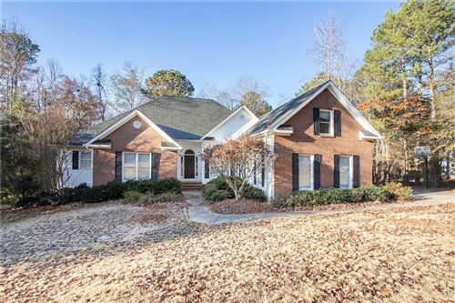 Photo of 1036 Crown River Parkway, Mcdonough, GA 30252 (MLS # 6652431)