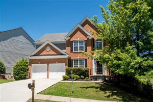 Photo of 103 Susobell Place, Woodstock, GA 30188 (MLS # 6570432)