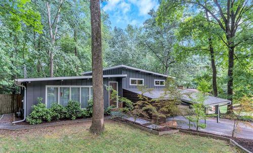 Photo of 3378 Regalwoods Drive, Atlanta, GA 30340 (MLS # 6756433)