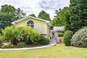 Photo of 4846 Coldstream Drive, Dunwoody, GA 30360 (MLS # 6554434)
