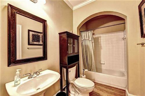 Tiny photo for 1435 Edinburgh Manor, Cumming, GA 30041 (MLS # 6600434)