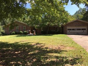 Photo of 3680 Dogwood Drive, Powder Springs, GA 30127 (MLS # 6608434)