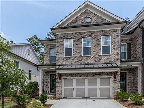 Photo of 5014 Towneship Creek Road, Roswell, GA 30075 (MLS # 6732434)