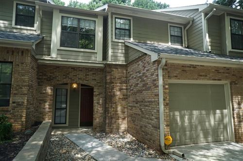 Photo of 625 Granby Hill Place, Alpharetta, GA 30022 (MLS # 6759434)