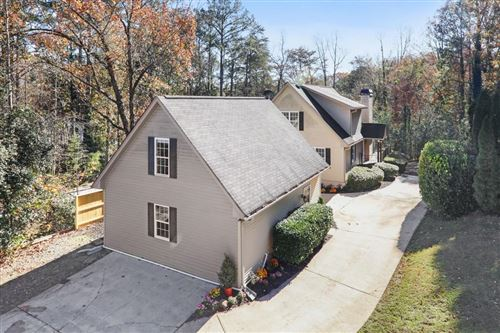 Photo of 2160 Cove Trail, Cumming, GA 30041 (MLS # 6810434)