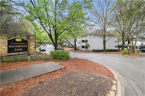 Photo of 321 Cobblestone Trail, Avondale Estates, GA 30002 (MLS # 6863434)