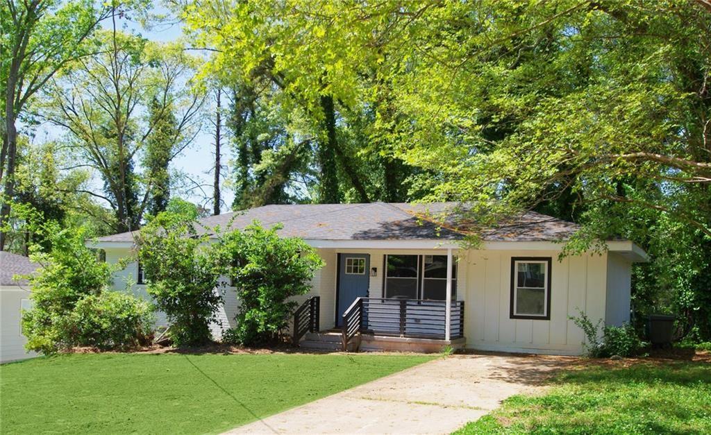 Photo of 2145 Barbara Lane, Decatur, GA 30032 (MLS # 6868434)