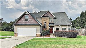 Photo of 449 Merrill Meadows Point, Douglasville, GA 30134 (MLS # 6605435)