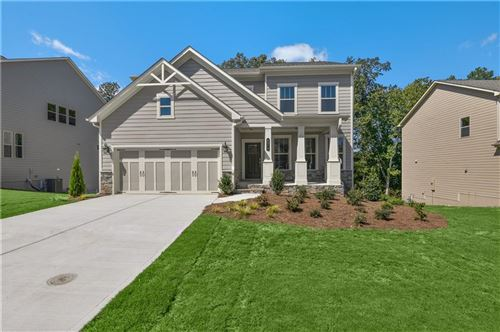 Main image for 4070 Manor Overlook Drive, Cumming, GA  30028. Photo 1 of 1