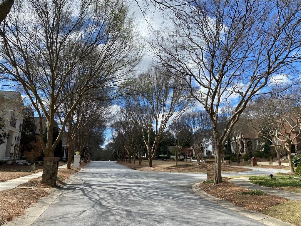 Photo of 5897 Allee Way, Braselton, GA 30517 (MLS # 6856435)