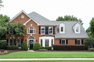 Photo of 3510 Fieldstone Crossing, Alpharetta, GA 30005 (MLS # 6588436)