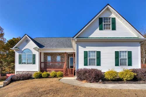 Photo of 14 Sugarberry Place NE, Cartersville, GA 30121 (MLS # 6647436)