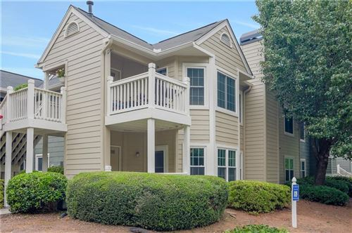 Photo of 301 Mill Pond Road, Roswell, GA 30076 (MLS # 6923436)