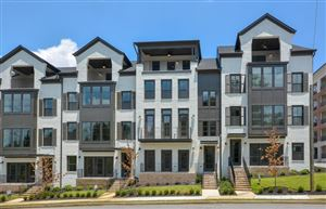 Photo of 132 W Wieuca Road #7, Sandy Springs, GA 30342 (MLS # 6050437)