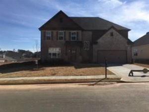 Photo of 1109 Bar Harbor Place, Lawrenceville, GA 30044 (MLS # 6125437)
