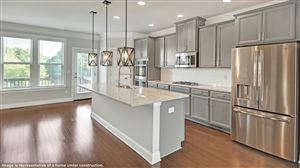 Main image for 3141 Quinn Place #21, Chamblee, GA  30341. Photo 1 of 17