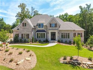 Photo of 5132 Boulder Bluff Way, Suwanee, GA 30024 (MLS # 5861438)
