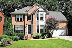 Photo of 10355 Medridge Circle, Johns Creek, GA 30022 (MLS # 6587438)