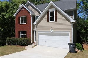Photo of 1105 Paper Chase Court, Lawrenceville, GA 30043 (MLS # 6642438)
