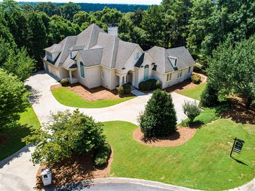 Photo of 521 Atlanta Country Club Drive, Marietta, GA 30067 (MLS # 6759438)