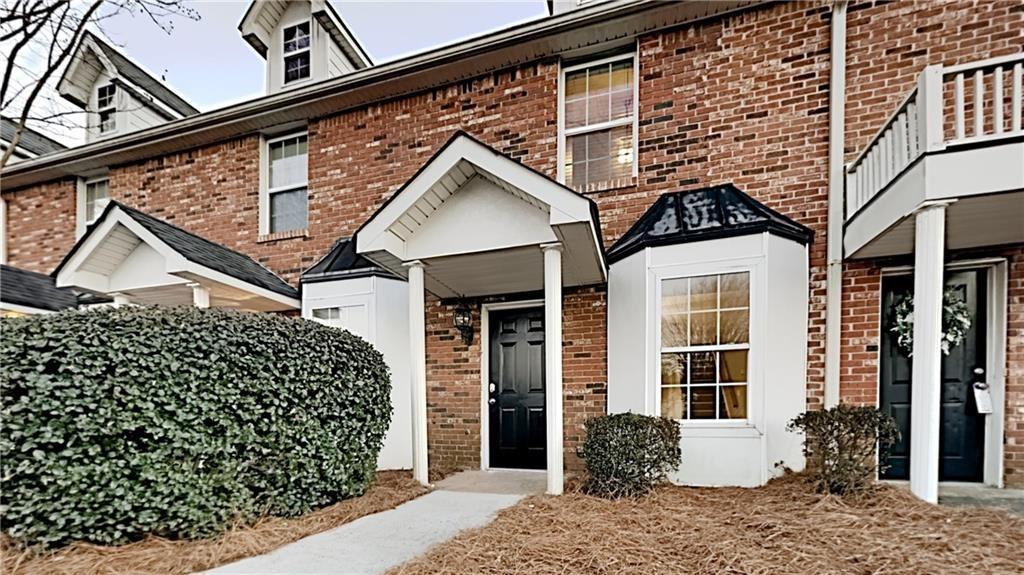 36 Intown Place, Fayetteville, GA 30214 - MLS#: 6843438