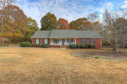Photo of 2443 Red Oak Bend, Oxford, GA 30054 (MLS # 6647439)