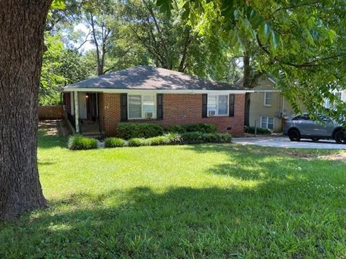 Photo of 99 Norwood Avenue NE, Atlanta, GA 30317 (MLS # 6901441)