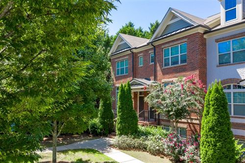 Photo of 2255 Lavista Court NE, Atlanta, GA 30324 (MLS # 6779442)