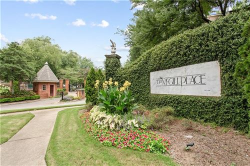 Photo of 354 Mcgill Place NE, Atlanta, GA 30312 (MLS # 6924442)