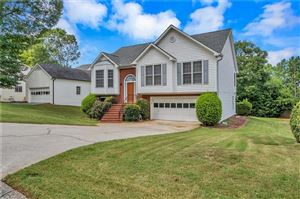 Tiny photo for 3260 Pierce Arrow Circle, Suwanee, GA 30024 (MLS # 6607443)
