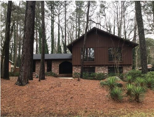 Photo of 6430 Tahoe Drive, College Park, GA 30349 (MLS # 6684444)