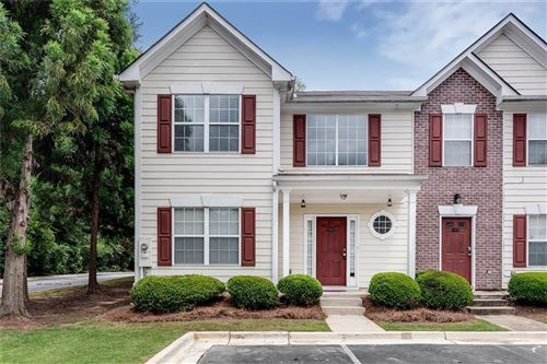 Photo of 3212 Panthers Trace, Decatur, GA 30034 (MLS # 6749444)