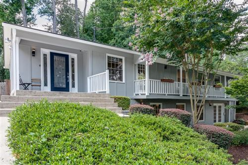 Photo of 2212 Oakawana Drive, Atlanta, GA 30345 (MLS # 6751444)