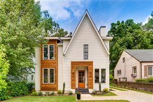 Photo of 2724 Tupelo Street SE, Atlanta, GA 30317 (MLS # 6101445)