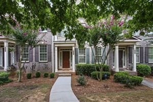 Photo of 7066 Elmwood Ridge Court, Doraville, GA 30340 (MLS # 6584445)