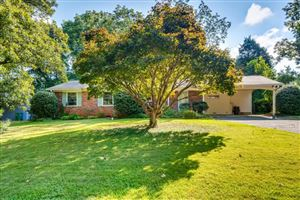 Photo of 2149 Marann Drive NE, Atlanta, GA 30345 (MLS # 6606445)