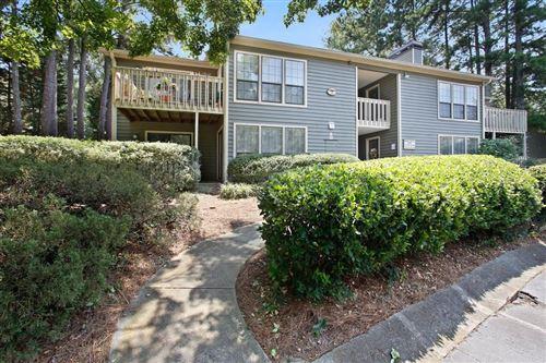 Photo of 2668 Vinings Central Drive SE, Atlanta, GA 30339 (MLS # 6766445)