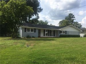 Photo of 3419 Melrose Drive, Columbus, GA 31906 (MLS # 6605446)