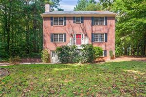 Photo of 371 Aster Trace, Canton, GA 30115 (MLS # 6619446)