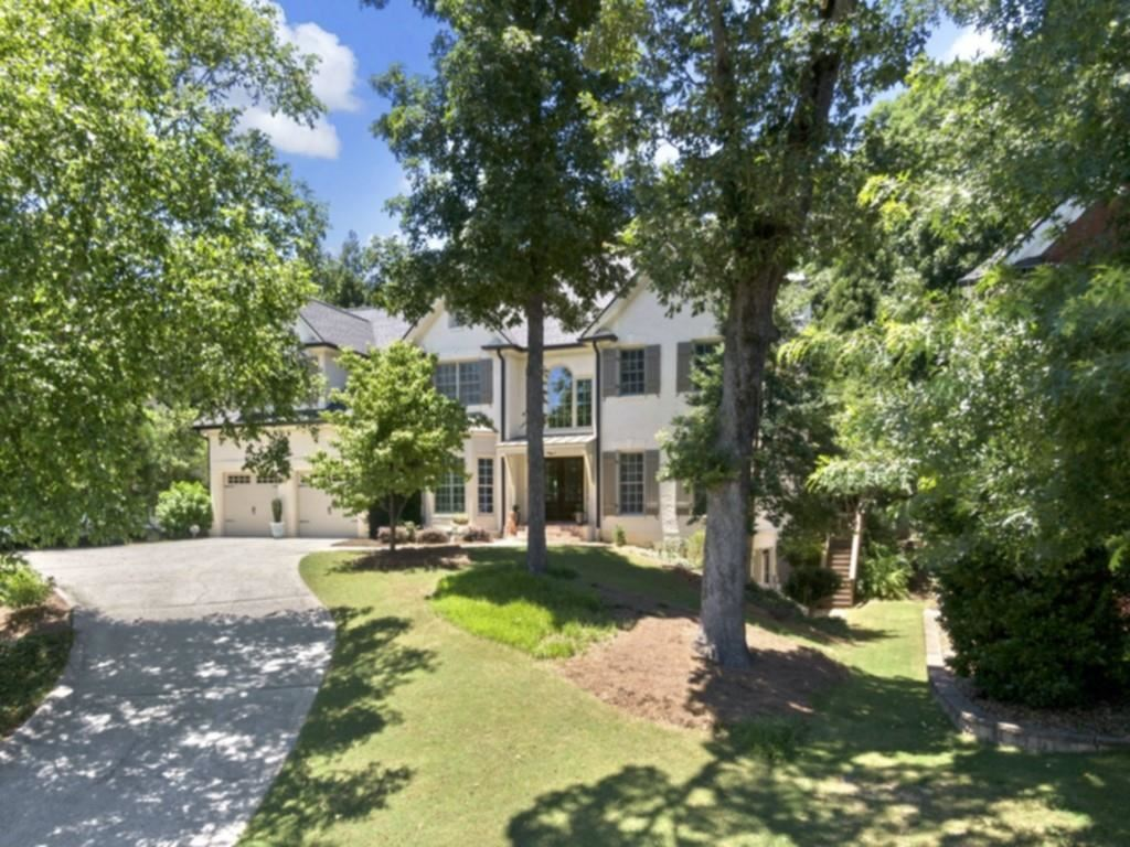 1460 Mill Place Drive, Dacula, GA 30019 - MLS#: 6902446