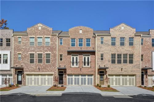Main image for 3133 Quinn Place #24, Chamblee,GA30341. Photo 1 of 18