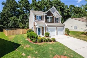Photo of 5528 Somer Mill Road, Douglasville, GA 30134 (MLS # 6605447)