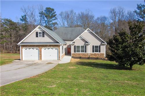 Photo of 143 Garrison Court, Temple, GA 30179 (MLS # 6684447)