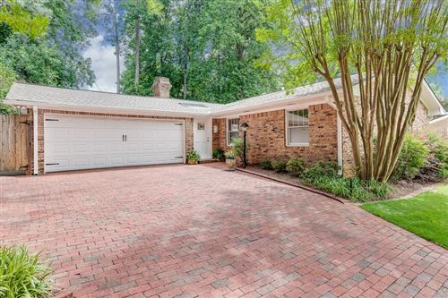 Photo of 2654 Frontier Trail, Chamblee, GA 30341 (MLS # 6736447)